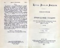 RDS_proc_134_1897_1898_premiums.pdf