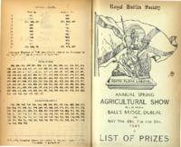 RDS_proc_180_1943_spring show.pdf