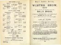 RDS_proc_135_1898_1899_agriculturalshows.pdf