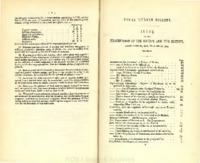 RDS_proc_100_1863_1864_indexes.pdf