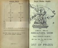 RDS_proc_187_1950_spring show.pdf