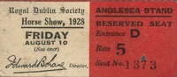 RDS_horseshow_ticket_1928.jpg