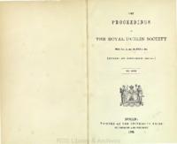 RDS_proc_118_1881_1882_admin.pdf