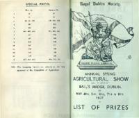RDS_proc_174_1937_spring show.pdf