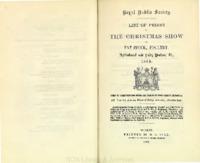 RDS_proc_101_1864_1865_agriculturalshows.pdf