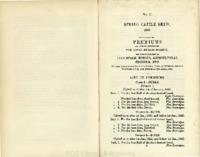 RDS_proc_83_1846_1847_springshow.pdf