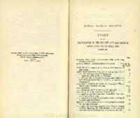 RDS_proc_112_1875_1876_indexes.pdf
