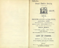 RDS_proc_120_1883_1884_springshow.pdf