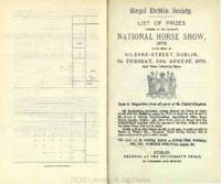 RDS_proc_113_1876_1877_horseshow1876.pdf