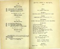 RDS_proc_142_1905-1906_members.pdf