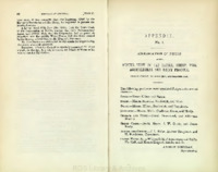 RDS_proc_97_1860_1861_agriculturalshows.pdf