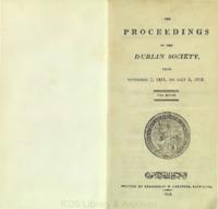 RDS_proc_48_1811_1812_admin.pdf