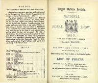 RDS_proc_119_1882_1883_horseshow.pdf