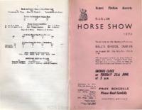 RDS_proc_211_1974_horse show.pdf