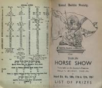 RDS_proc_204_1967_horse show.pdf