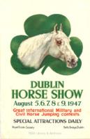 RDS_horseshow_postcard_1947.tif