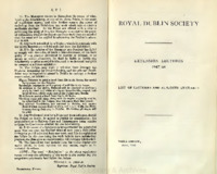 RDS_proc_184_1947_miscellaneous.pdf