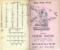 RDS_proc_199_1962_horse show.pdf