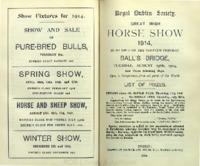 RDS_proc_151_1914-1915_horse show.pdf