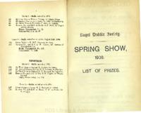 RDS_proc_143_1906-1907_spring show.pdf