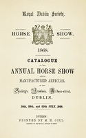 RDS_horseshow_titlepagefirstRDSHScatalogue_1868.jpg