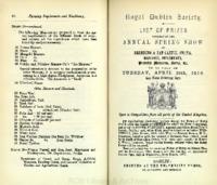 RDS_proc_112_1875_1876_springshow.pdf
