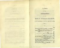 RDS_proc_56_1819_1820_index.pdf