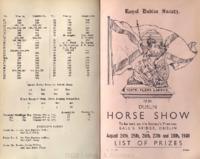 RDS_proc_185_1948_horse show.pdf