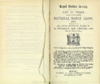 RDS_proc_115_1878_1879_horseshow.pdf