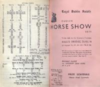 RDS_proc_208_1971_horse show.pdf