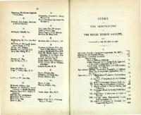 RDS_proc_85_1848_1849_indexes.pdf