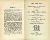 RDS_proc_100_1863_1864_agriculturalshows.pdf