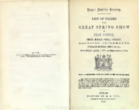 RDS_proc_99_1862_1863_springshow.pdf