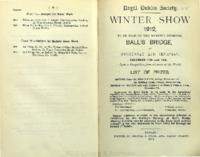 RDS_proc_149_1912-1913_winter show.pdf