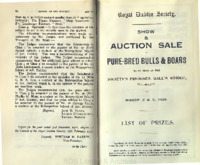 RDS_proc_163_1926_agricultural shows.pdf