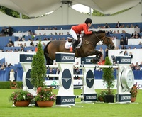 RDS_horseshow_Jessica Springsteen_Nations Cup_2014.jpg
