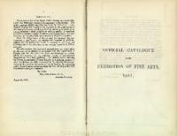 RDS_proc_97_1860_1861_exhibitions.pdf