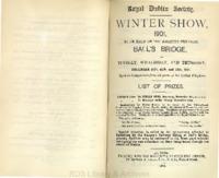 RDS_proc_138_1901_1902_wintershow.pdf