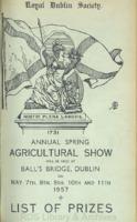 RDS_proc_194_1957_spring show.pdf