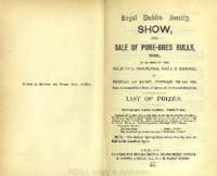 RDS_proc_142_1905_1906_agriculturalshows.pdf