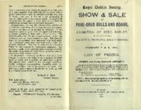 RDS_proc_149_1912_1913_agriculturalshows.pdf