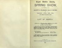 RDS_proc_152_1915-1916_spring show.pdf