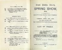 RDS_proc_147_1910-1911_ spring show.pdf