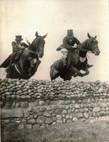 RDS_horseshow_Galway Blazers_1927.jpg