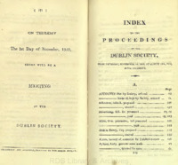 RDS_proc_46_1809_1810_index.pdf