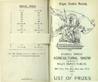 RDS_proc_184_1947_spring show.pdf