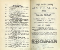RDS_proc_146_1909_1910_wintershow.pdf