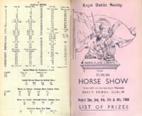 RDS_proc_197_1960_horse show.pdf