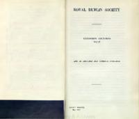 RDS_proc_194_1957_miscellaneous.pdf