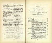 RDS_proc_86_1849_1850_indexes.pdf